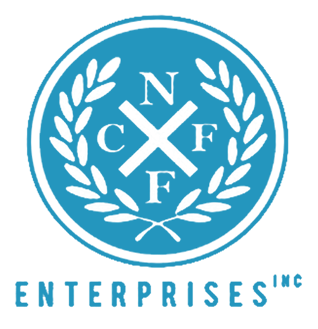 NFCF Enterprises  (business & government solutions)